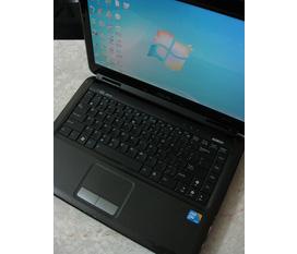 Cần bán em laptop ASUS K42IJ core 2 duo mới 99,99999%...chân dài ngắm hình thật phát là muốn cưới luôn :