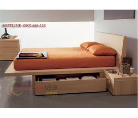Nội thất 123 phong cách từ thiết kế phòng ngủ trong mơ