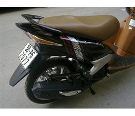 Cần bán Yamaha Luvias đký 2011 bks 30P6 Cc bán 17tr500 đi đc 5 nghìn km còn mới 99,9%