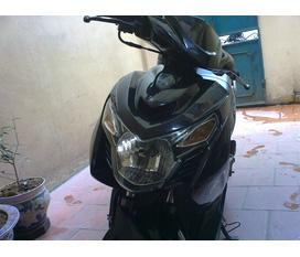 Bán nouvo một đèn mầu đen biển 30Y đăng kí năm 2009 giá 12tr8 có ảnh