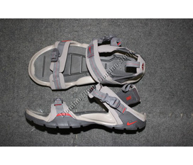 Bán đôi sandal Nike xịn
