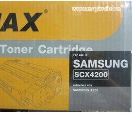 Mực in laser samsung 1610/ samsung ML2010 / samsung ML1210 / samsung ML1710 / samsung SCX 4200 /