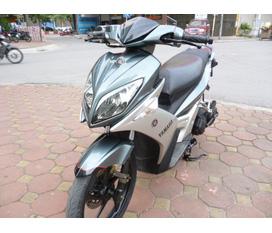 Cần bán xe Yamaha NouVo LX chất lượng đẹp như ảnh chụp.biển HN.giá rẻ...
