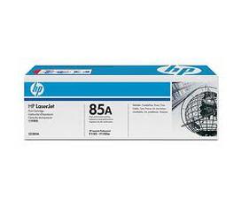 Cartridge 92A, 12A, 52A, 49A... Hp, canon, Samsung.... giá cực rẻ
