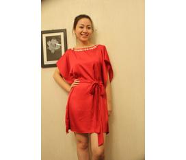 Váy Đầm thời trang cao cấp sale 20% 30% công sở, đi chơi, dạo phố, dự tiệc...