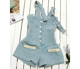 HOT HOT :Hàng trăm mẫu áo váy,túi xách độc đáo ,mới nhất , hot nhất hè 2012.