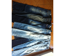 Quần jeans nam diesel, guess, row...