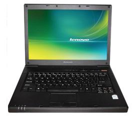 Lenovo 3000 G410 core 2 duo 1.83GHz bán gấp 4tr2