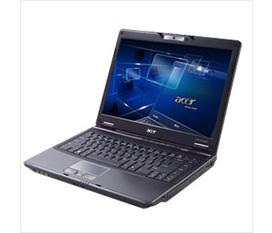 Bán Acer Extensa 4630 core 2 duo T6400 máy đẹp nguyên bản