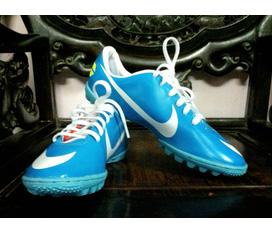 Tom s shop : Chuyên bán giày bóng đá VNXK chất lượng tốt , hợp thời trang Hàng mới về 18.7.2012
