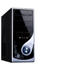 Bán 20 máy tính đồng bộ Dell và 80 cây cấu hình thấp FPT Elead dùng để học tập, lướt web, game online nhẹ và 60 case cấ