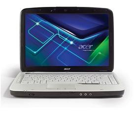 Mới về em máy rẻ cho sinh viên , Acer Aspire 4315 hình thức đẹp,nguyên bản 100% BH 1th Giá 3tr200k