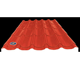 Làm mái tôn chống nóng chống ồn, làm tấm lợp thông minh giá hợp lý