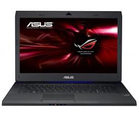 Asus G75VW NS71 Core i7 3610, VGA GTX 670M 3GB Cực mạnh cho game, đồ họa giá cực tốt