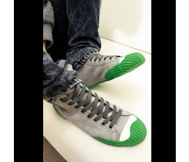 Giày nam năng động mớiii