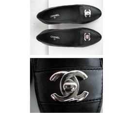 BEAUTIFUL SHOES: Cung cấp giầy dép fake chuẩn của các thương hiệu, giá chỉ từ 800k/đôi trở xuống, có đủ sz từ 34 43