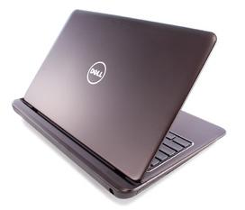 Dell Inspiron 14z Core I3 2350 Ram 4G HDD500, mỏng, nhẹ, Giá cực rẻ