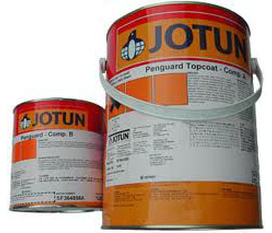 Sơn Epoxy bảo vệ tàu biển, nhà cung cấp sơn epoxy đáng tin cậy, chất lượng cao