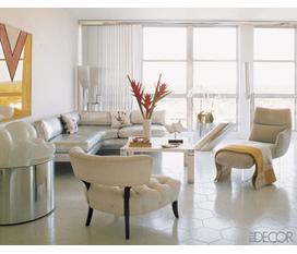 Chuyên tư vấn, thiết kế, trang trí nội ngoại thất, sản xuất thi công đồ gỗ