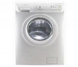 Máy giặt Electrolux EWF85761 7.0 kg Lồng ngang giá khuyến mại 8.900.000 vnd