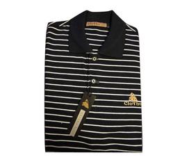 Aó nam, quần đùi, áo phông, quấn sooc....mua nhanh mua nhanh