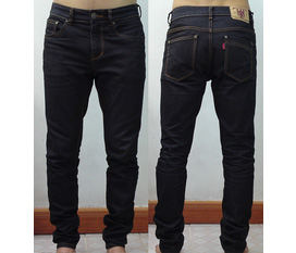 Phân phối quần jean nam, quần jean nữ, quần jean xuất khẩu