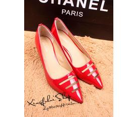 Topic giày dép, toàn mẫu đẹp, giá cả hợp lí,nhanh tay nha các nàng