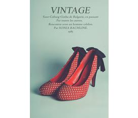 Giày cực đẹp giá cực rẻ . Hàng có sẵn ,độc nha các bạn .Mỗi mẫu chỉ còn 1 hoặc 2 đôi thôi . Nhanh tay mua nha các bạn