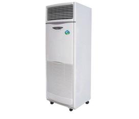 Phân phối máy hút ẩm công nghiệp giá rẻ,máy hút ẩm Fujie HM 1688D giá rẻ