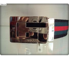 Vitquayhp Chi nhánh KC shop : giới thiệu phụ kiện thắt lưng nam hot 2012