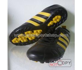 Giày đá bóng sân cỏ nhân tạo PES mẫu mã đẹp, chất lượng, giá cực rẻ
