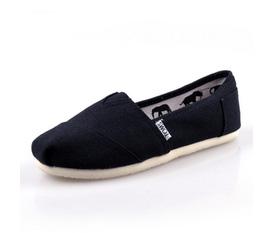 Giày Tom, sandal, cao gót...
