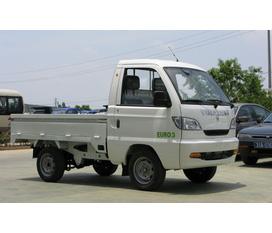 Bán xe Vinaxuki 650kg,1T, 1T25, 1T4, 2T, 2T5, 3T5, 4T...khuyến mãi cực lớn chỉ trả trước 20% vô xem ngay nhé.
