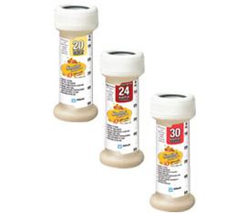 Sữa Similac Neosure 22 và 24