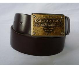 ITALY OFF đến 70% Nam Nữ, Gucci, Dolce, Zegna v.v
