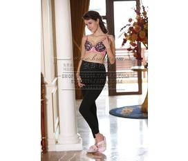 Đại Lý VNXK: Các Mẫu Quần Tregging Zara, Legging Bầu, Skinny Clor Block, Big Size Các Mẫu áO Len Mới Về