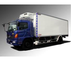Bán xe tải đông lạnh , xe đông lạnh hyundai , hino , suzuki , isuzu , mitsubishi , kia các loại tải trọng