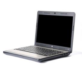 HP 430 ngon bổ rẻ 7tr2. Máy cấu hình cao còn bảo hành hãng