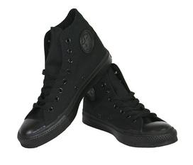 Giầy Converse các loại Classic, Full nâu đen, Kaki, Century, play kem hàng đẹp giá rất tốt