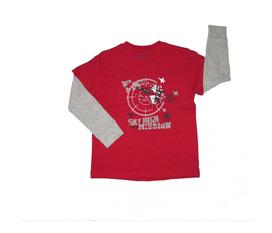 Beconthanyeu Chuyên quần áo trẻ em thời trang xuất khẩu Gap, Carter , Cherokee, Place, Oskosh..