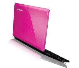 Lenovo Ideapad Z470 đẹp như mới, core i3 thế hệ 2, ổ cứng 750GB
