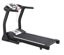 Máy chạy bộ chuyên nghiệp GV 5000 giá rẻ May chay bo cao cap gia re