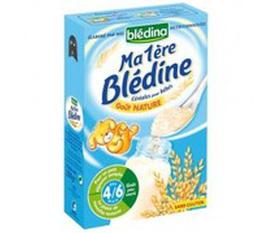 Các loại bột pha sữa