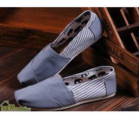 Giày Toms cao cấp