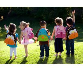 Hàng mới về, nhiều Mũ và Ba lô xinh xắn cho các bé đón năm hoc mới nè các mẹ ơi . Nhanh tay lên nào