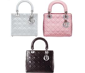 Hàng hiệu Dior, Chanel,v....v..... cao cấp giá shock