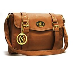 Shopminhhuyen01 chuyên túi xách nữ trang cao cấp HÀN QUỐC GIÁ RẺ NHẤT énbac HÀNG MỚI VỀ