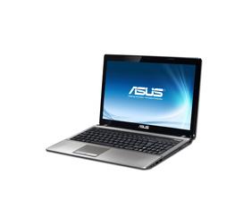 Asus A53SD TS72 , 2670 , 8Gb , 750gb , GT 610m 2Gb
