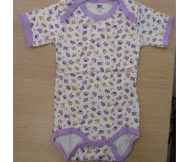 TÊPÊ SHOP Sale off hàng hè Quần áo sơ sinh