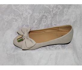 Miss Kim Shop Giày Búp Bê hàng Thailand chất lượng good giá cạnh tranh